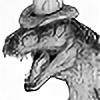 TheImperialArchivist's avatar