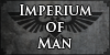 TheImperiumofMan's avatar