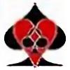 theImplanter's avatar