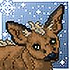 TheImpossibleBoy's avatar