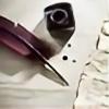 TheImpossibleWriter's avatar