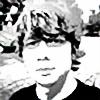theimsky's avatar