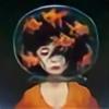 theinadequatewriter's avatar