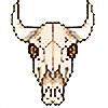 TheIncline's avatar
