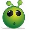 TheIncredibleAestus's avatar