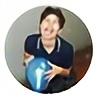 TheIndieBloodKid's avatar