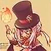 TheIndocileApostle's avatar