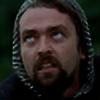 TheIndulgence's avatar