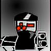 TheInernetSurfer's avatar
