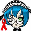 Theinfamousbunny's avatar