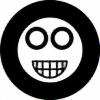 TheInfamousKanti's avatar