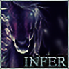 theinferiorone's avatar
