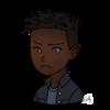 TheInfernowolfking's avatar