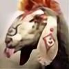 theinfinitee's avatar