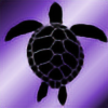 Theinfinityturtle's avatar