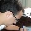 theInhuman's avatar
