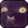TheInimitableECypher's avatar
