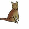 TheInimitableLena's avatar