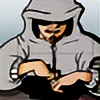 Theinkcat's avatar