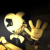 TheInkDemon101's avatar