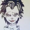 TheInkFanatic's avatar