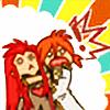 TheInkFeather's avatar