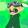 TheInklingGamer38's avatar