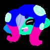 TheInklingKitsune's avatar