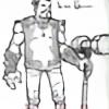 TheInkmieser's avatar