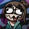 Theinksin's avatar