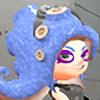 TheInktoling's avatar