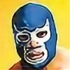 TheInkUnderMySkin's avatar