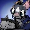 TheInkyBat's avatar