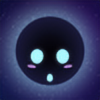 TheInkyWay's avatar