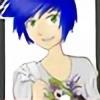 TheInmortalOfThunder's avatar