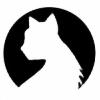 TheInnerCat's avatar