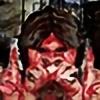 TheInnocenceOfChaos's avatar