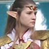 TheInnocentDevil's avatar