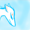 TheInnocentlyVicious's avatar