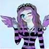 TheInsaineDecepticon's avatar