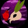 theinsanegoth's avatar