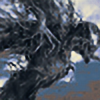 theinsanejoker's avatar