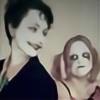 TheInsaneKitten's avatar