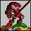 TheInsanePoet's avatar
