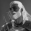 TheInSaNeTenno's avatar