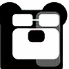 TheIntelligentbear's avatar