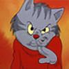 TheInternetOnline's avatar