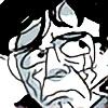 theintrovert's avatar