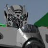 TheirHyperDrive's avatar