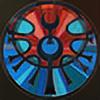 TheIrishBandit's avatar